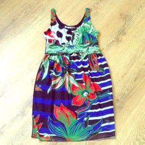 Desigual by Dress